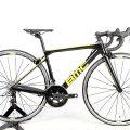 自転車買取実績紹介「ビーエムシー SLR01 2018年モデル」