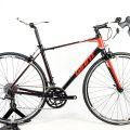 本日の自転車買取実績商品「ジャイアント デファイ3 2015年モデル」