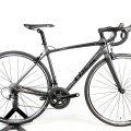 本日の自転車買取実績商品「トレック エモンダ 2018年モデル」