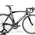 本日の自転車買取実績紹介「リドレー ノア ULTEGRA 2014年モデル」