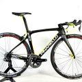 本日の自転車買取実績紹介「ピナレロ ドグマ カーボン ロードバイク」