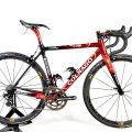 本日の自転車買取実績紹介「コルナゴ C60 2016年モデル」