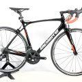 本日の自転車買取実績紹介「ラピエール ゼリウス 2018年モデル」