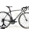 本日の自転車買取実績紹介「ルック 695 2015年モデル」