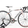 自転車買取実績紹介「ピナレロ  ドグマ 2013年モデル」