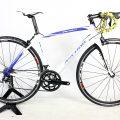 本日の自転車買取実績紹介「アンカー RFA5 2012年モデル」