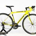 本日の自転車買取実績紹介「キャノンデール キャド8 2015年モデル」