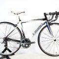 本日の自転車買取実績紹介「スペシャライズド(SPECIALIZED) エスワークス ターマック 2010年モデル」