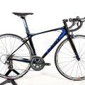 本日の自転車買取実績紹介「ジャイアント(Giant) TCR 2013年モデル」