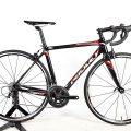 本日の自転車買取実績紹介「リドレー フェニックス 2014年モデル」