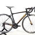 本日の自転車買取実績紹介「ジャイアント(Giant) TCR 2018年モデル」