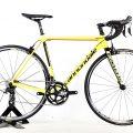 本日の自転車買取実績紹介「キャノンデール キャド12 2017年モデル」