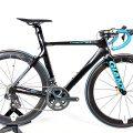 本日の自転車買取実績紹介「ジャイアント プロペル 2014年モデル」