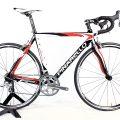 自転車買取実績紹介「ピナレロ(PINARELLO) FP1 Tiagra 4500 2011年モデル」