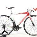 本日の自転車買取実績紹介「コルナゴ(COLNAGO)EPS SUPER RECORD 2010年モデル」
