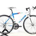 本日の自転車買取実績紹介「チネリ(Cinelli)エクスペリエンス 2009年モデル」
