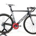 本日の自転車買取実績紹介「メリダ リアクト4000 2016年モデル」