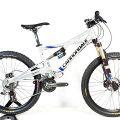 本日の自転車買取実績紹介「キャノンデール(Cannondale) プロフェット1 2006年モデル」