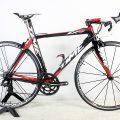 自転車買取実績紹介「タイム(TIME)ZXRS 2014年モデル」