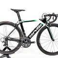 本日の自転車買取実績紹介「サーヴェロ(CERVELO) S3 2011年モデル」