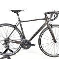 本日の自転車買取実績紹介「コルナゴ(COLNAGO) A1-R 105 2018年モデル」