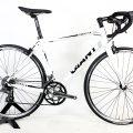 本日の自転車買取実績紹介「ジャイアント(GIANT) デファイ4 2014年モデル」