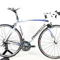 自転車買取実績紹介「ピナレロ(PINARELLO) パリス 2013年モデル」