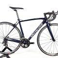 本日の自転車買取実績紹介「スペシャライズド(SPECIALIZED) ターマック 2018年モデル」