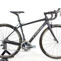 本日の自転車買取実績紹介「トレック(TREK) ドマーネ 2014年モデル」