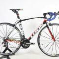 本日の自転車買取実績紹介「ルック(LOOK) 695 2013年モデル」