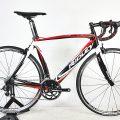 本日の自転車買取実績紹介「リドレー(RIDLEY) ノア 2012年モデル」