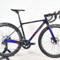 本日の自転車買取実績紹介「メリダ(MERIDA) ミッション 2019年モデル」