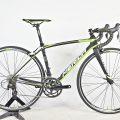 本日の自転車買取実績紹介「メリダ(MERIDA) スクルトゥーラ4000 2015年モデル」