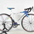 本日の自転車買取実績紹介「コルナゴ(COLNAGO) C59 2014年モデル」