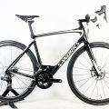 本日の自転車買取実績紹介「スペシャライズド(SPECIALIZED) エスワークス  2017年モデル」