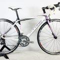 本日の自転車買取実績紹介「アンカー(ANCHOR) RFX8 2011年モデル」