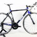 本日の自転車買取実績紹介「ジオス(GIOS) グレス 2015年モデル」