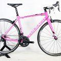 本日の自転車買取実績紹介「コルナゴ(COLNAGO) CX-ZERO 2017年モデル」
