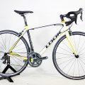 本日の自転車買取実績紹介「ルック(LOOK) 566 2011年モデル」