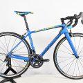 本日の自転車買取実績紹介「メリダ(MERIDA) スクルトゥーラ6000 2017年モデル」