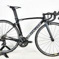 本日の自転車買取実績紹介「スペシャライズド(SPECIALIZED) アレースプリント 2018年モデル」