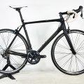 本日の自転車買取実績紹介「メリダ(MERIDA) スクルトゥーラ 8000-E 2018年モデル」