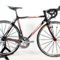 本日の自転車買取実績紹介「タイム VXR 2005-2006年モデル カーボン ロードバイク XSサイズ 10速 DURA-ACE 7800 ブラック」
