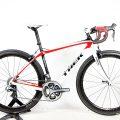 本日の自転車買取実績紹介「トレック ドマーネ6 DURA-ACE 2013年モデル カーボン ロードバイク 50サイズ 11速」