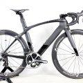 本日の自転車買取実績紹介「トレック マドン9.5 2018年モデル カーボン ロードバイク 52サイズ 11速 DURA-ACE 9000」