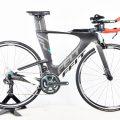 本日の自転車買取実績紹介「フェルト FELT IA10 ULTEGRA 2017 カーボン」