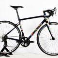 本日の自転車買取実績紹介「スペシャライズド SPECIALIZED アレー エリート ALLEZ ELITE REDHOOK 105 2018年モデル」