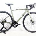 本日の自転車買取実績紹介「キャノンデール CANNONDALE キャド13 ディスク CAAD13 DISC 2020年モデル アルミ ロードバイク 51サイズ 11速」