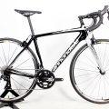 本日の自転車買取実績紹介「キャノンデール CANNONDALE シナプス カーボン SYNAPSE CARBON 105 2018年モデル カーボン ロードバイク 51サイズ 11速」