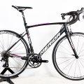 本日の自転車買取実績紹介「メリダ MERIDA ライド400 RIDE400 105 2016年モデル アルミ ロードバイク 52サイズ 11速」